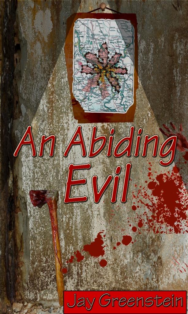 An abiding evil inside